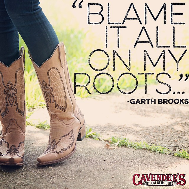 Do you know the next words? #garthbrooks #countrymusic #countrylife