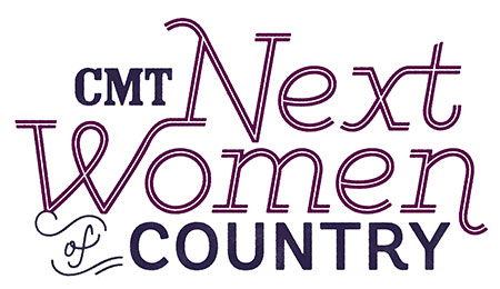 CMT's Next Women of Country Tour 2016 – April Update