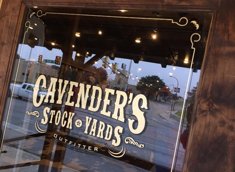cavenders-stock-yards-4
