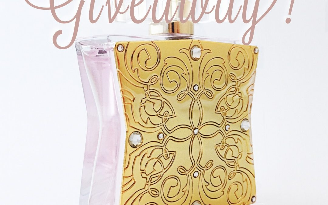 Cavender's & Lace Instagram Giveaway